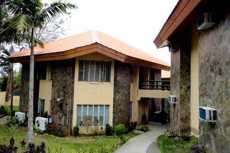 Tagaytay International…, Tagaytay Nasugbu Road,