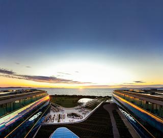 Falkensteiner Hotel…, Resort Punta Skala,