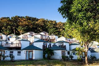 Langley Resort Fort…, Petit Bas Vent,
