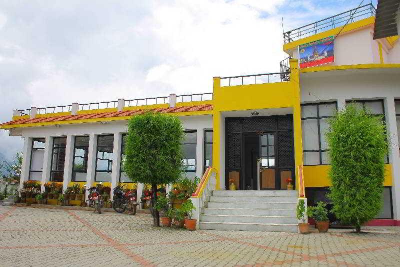Mystic Buddha, Ananda Nagar Tole, Swayambhu,…