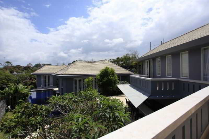 Villa Karang Selatan, Jl. Karang Putih Br Kutuh…