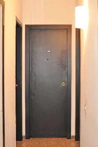 Hotel Alguer Nou