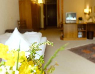 Hotel Valsana am Kurpark, Kernerstrasse,182