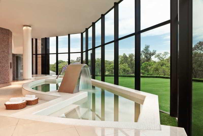 Sheraton Tucuman Hotel - Pool