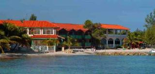 N Resort, P O Box 1933 Oyster Bay Trelawny,