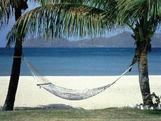Oualie Beach Resort, Oualie Beach, Oualie Bay,