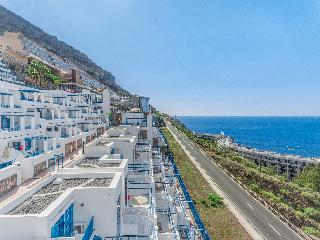 Apartments at Cala Blanca by Diamond Resorts