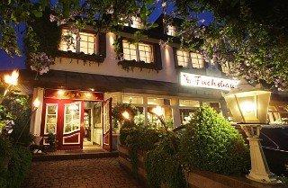 Ringhotel Fuchsbau
