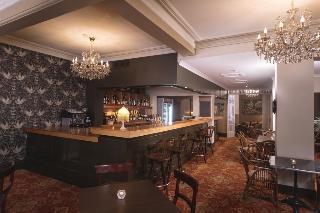 Hadleys Orient Hotel, 34 Murray Street,34
