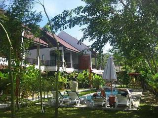 Villa Molek Langkawi - Sport