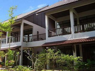 Villa Molek Langkawi - Zimmer