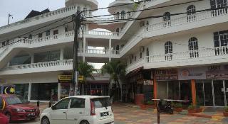 Landcons Resort - Generell