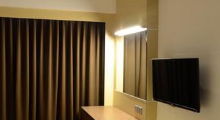 Star Hotel Semarang, Jalan Mt. Haryono 972,972
