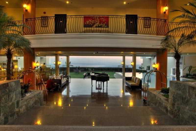 The Lake Hotel Tagaytay, Km.58, Gen. Emilio Aguinaldo…
