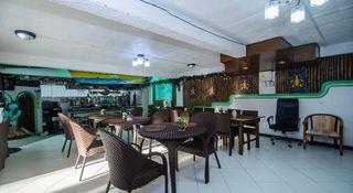 Turtle Inn Resort - Restaurant