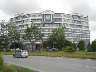 Penview Hotel - Generell
