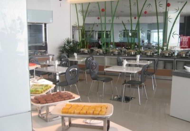 Penview Hotel - Restaurant