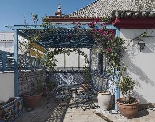 Plaza de Santa Cruz, Santa Teresa,15 Traslados