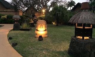 The Oberoi, Mauritius, Turtle Bay,  Balaclava,