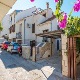Lia, Dubrovnik-south Dalmatia