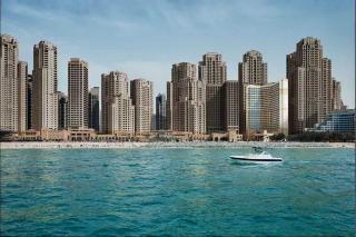 Book JA Ocean View Hotel Dubai - image 2