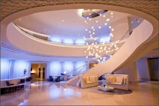 Book JA Ocean View Hotel Dubai - image 8