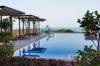 Book JA Ocean View Hotel Dubai - image 9