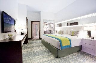 Book JA Ocean View Hotel Dubai - image 4