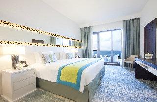 Book JA Ocean View Hotel Dubai - image 5