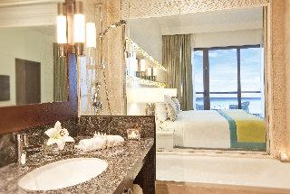 Book JA Ocean View Hotel Dubai - image 6