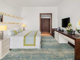 Book JA Ocean View Hotel Dubai - image 0