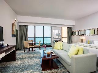 Book JA Ocean View Hotel Dubai - image 1