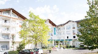 Zenitude La Versoix, Rue De La Scie,139