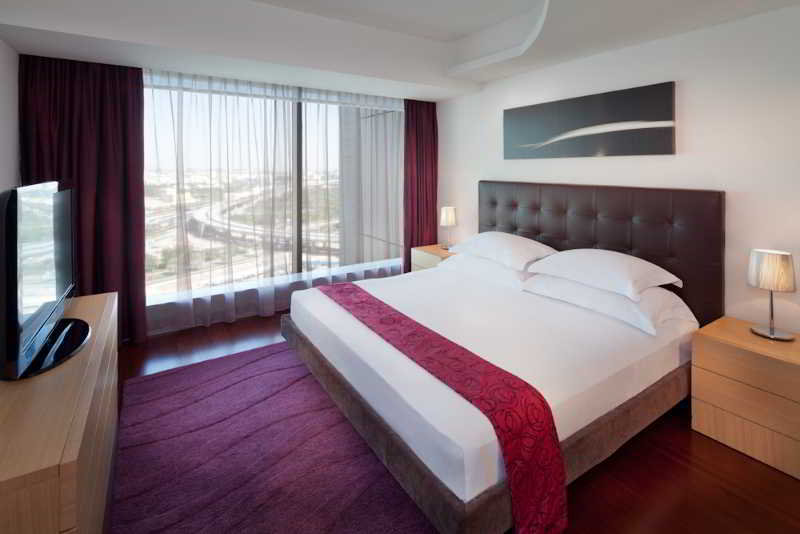 Book Jumeirah Living World Trade Centre Residence Dubai - image 2