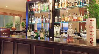 Primi Royal - Bar