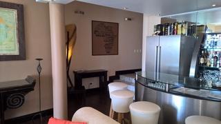 Primi Seacastle - Bar