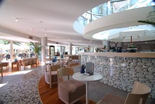 Splendid Conference & Spa Resort - Bar