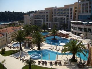 Splendid Conference & Spa Resort - Pool