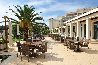 Splendid Conference & Spa Resort - Restaurant