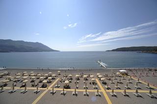 Splendid Conference & Spa Resort - Strand