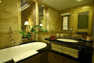 Splendid Conference & Spa Resort - Zimmer