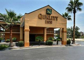 Quality Inn Gateway