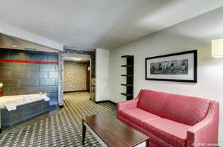 Comfort Suites Bypass, 220 Bypass Road No.a,