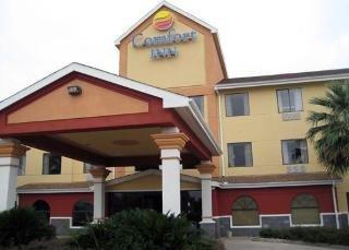 Comfort Inn Southwest