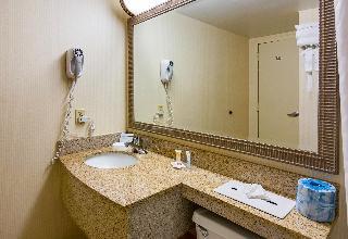 Comfort Inn, 6560 Loisdale Ct.,6560