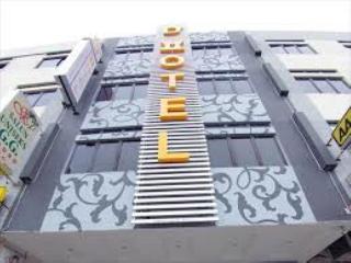D'hotel Melaka - Generell