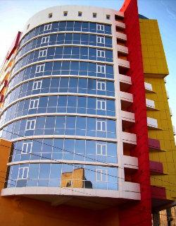 City Hotel Bohemia
