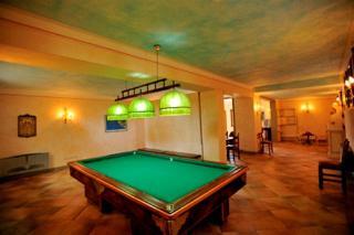 Villa Val Delle Vigne, Localita Monte Bottigli,