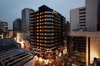 Nine Tree Hotel Myeongdong, Myeong-dong 10-gil, Jung-gu,51