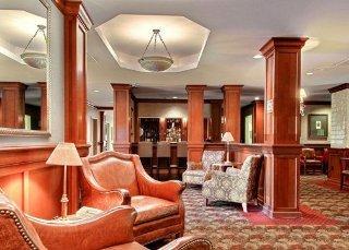 SureStay Plus Hotel by Best Western Kansas City Ai